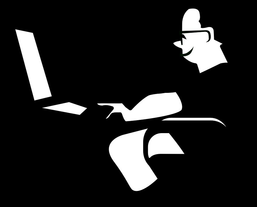 Computer Operator – Set 9 | Lok Sewa Aayog | Objective Questions
