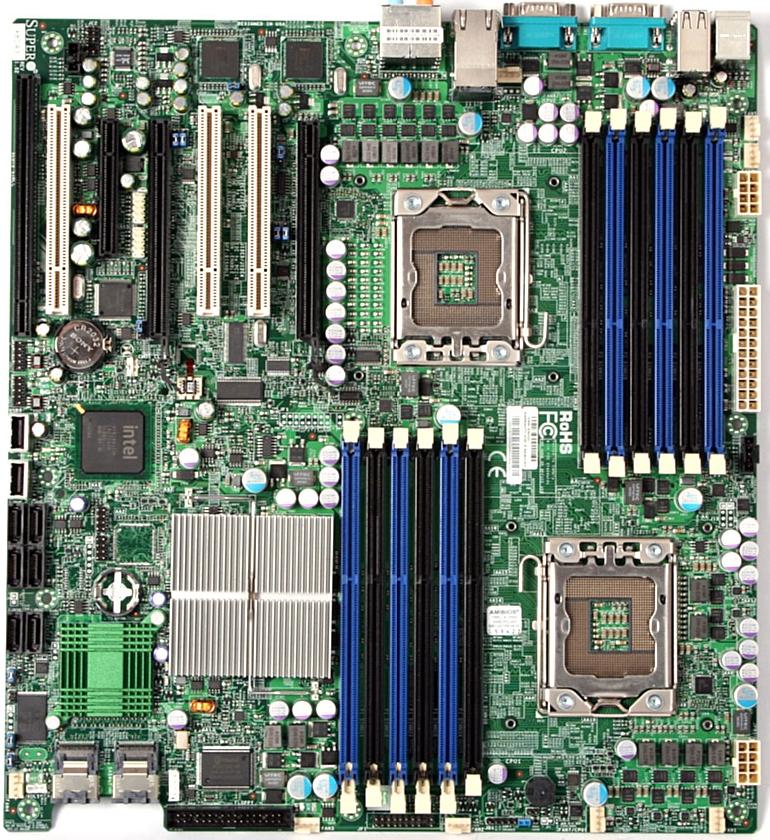 Processor socket – Computer | Merofuture