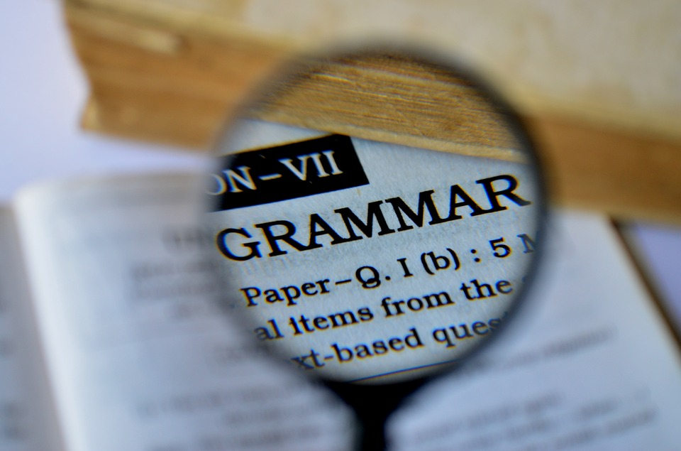 Appendix-A More On Grammar And Punctuation | Write to Be Read | BBS 1st year | Complete Questions Answer