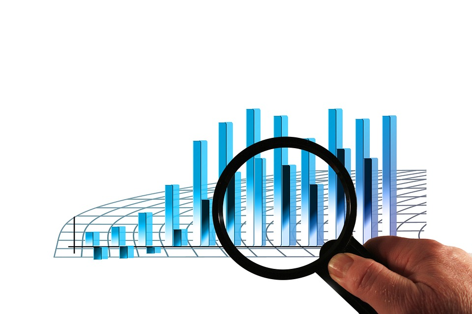 Scope of Statistics | BBS 1st Year | Business Statistics