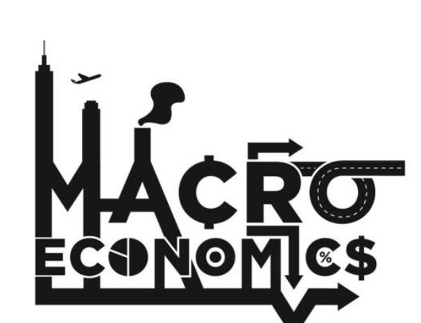 Macro Economics Exam Paper 2075 | BBS 2nd Year
