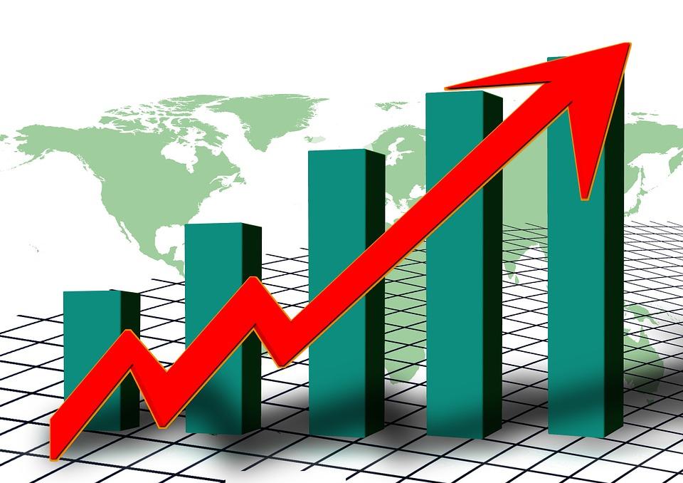 Business Statistics Exam Paper 2072 | BBS 1st Year