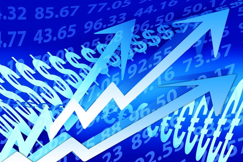Market Economy Definition