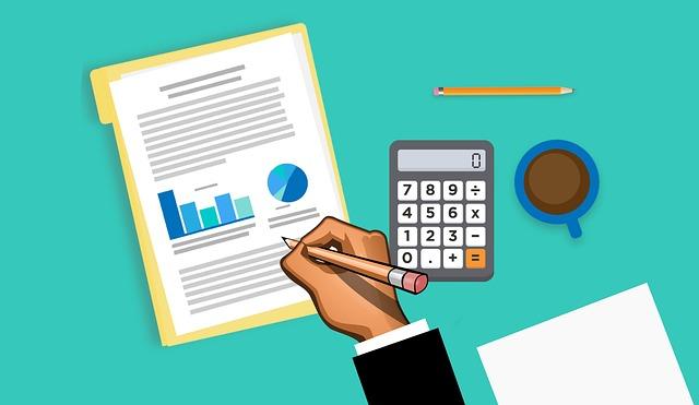 bba notes financial accounting