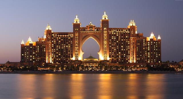 hotel management grade xi
